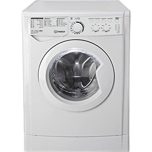 Choisir une machine à laver pas cher