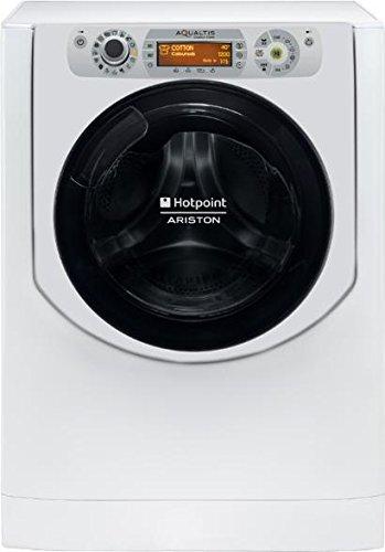 Choisir une machine à laver séchante